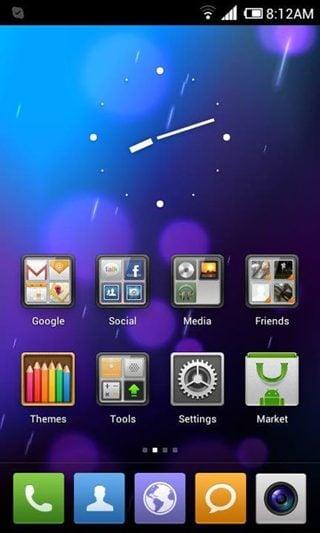 image49 - MIUI ICS 4.0.1 ROM disponível para o Nexus S