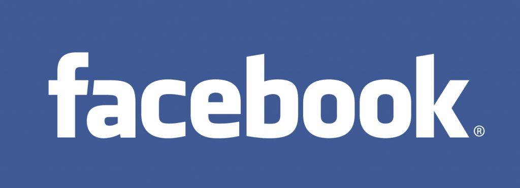 """Captura de Tela 2012 01 22 às 11.12.13 - A """"orkutização"""" chega ao Facebook"""