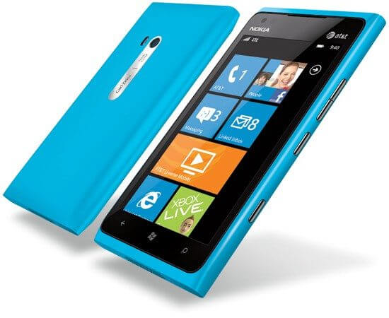 nokia lumia 900 official 109