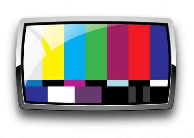 Pesquisa revela os novos hábitos de assistir TV dos brasileiros