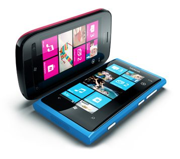 Captura de Tela 2012 03 27 às 09.38.12 - Celular usado vale desconto na compra de um aparelho novo
