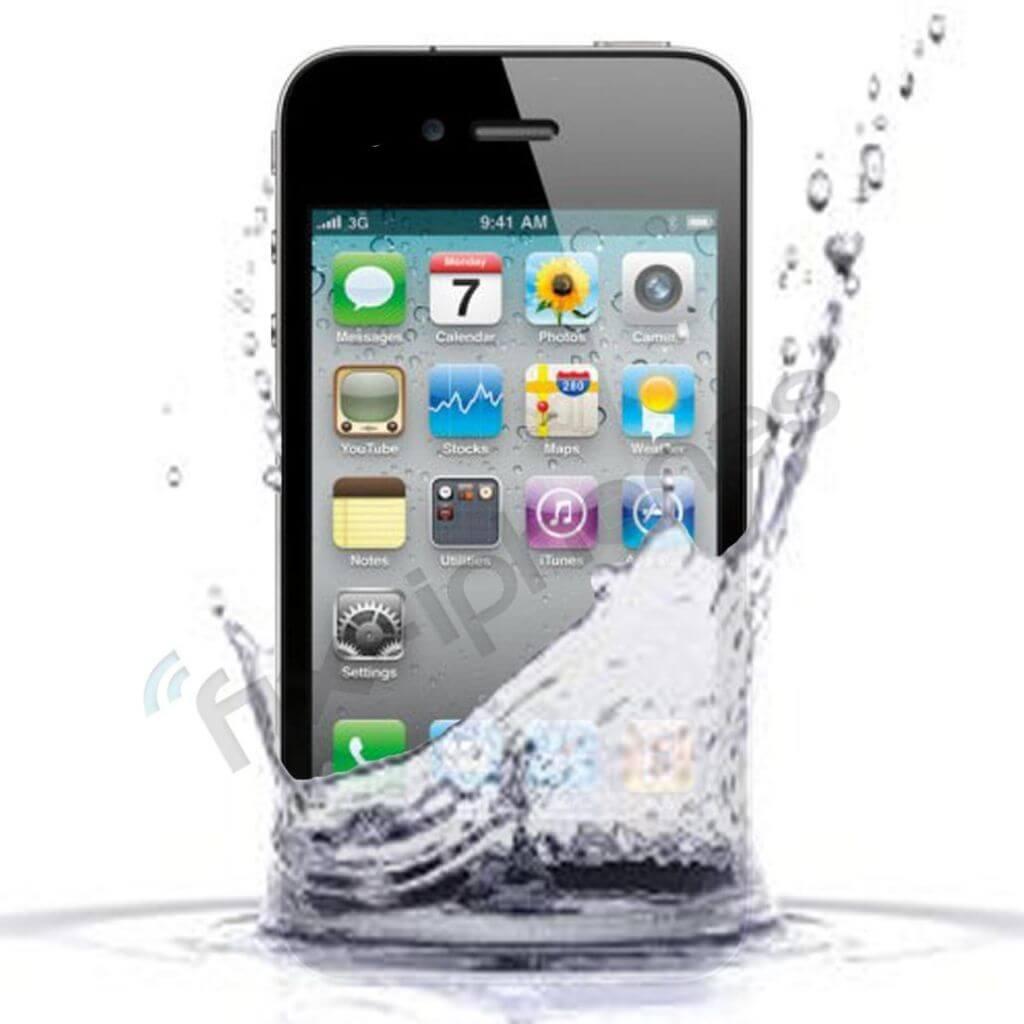 Iphonewaterdamage 3