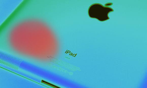 Novo iPad apresenta problemas de superaquecimento
