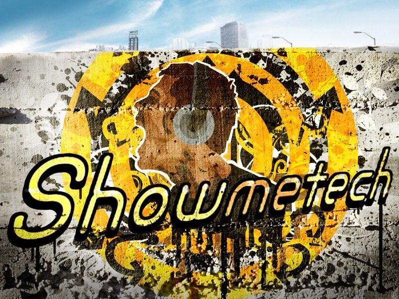 Promoção Showmetech: ganhe um micro-ondas hi-tech
