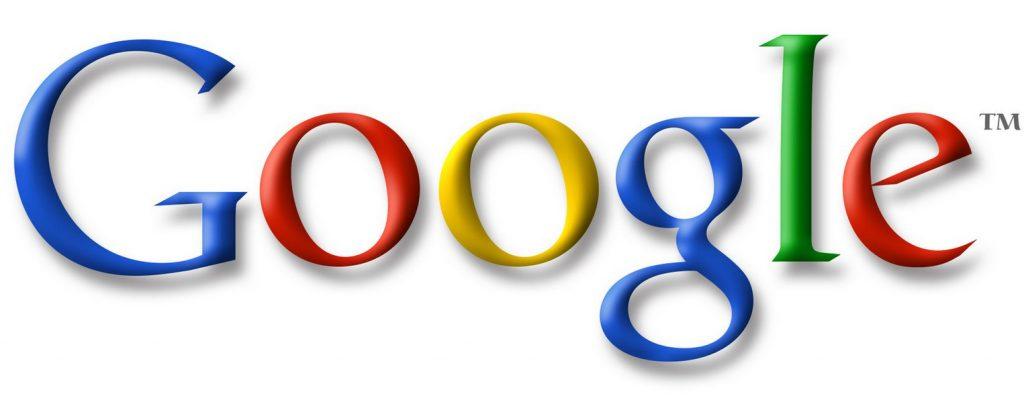 Captura de Tela 2012 04 02 às 10.02.53 - Google planeja tablet de 199 dólares