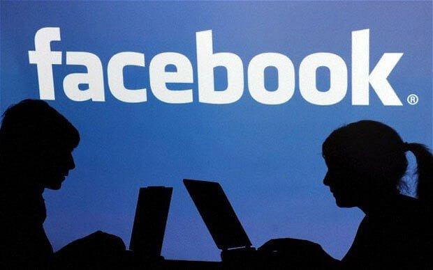 Facebook cria retrospectiva para comemorar aniversário