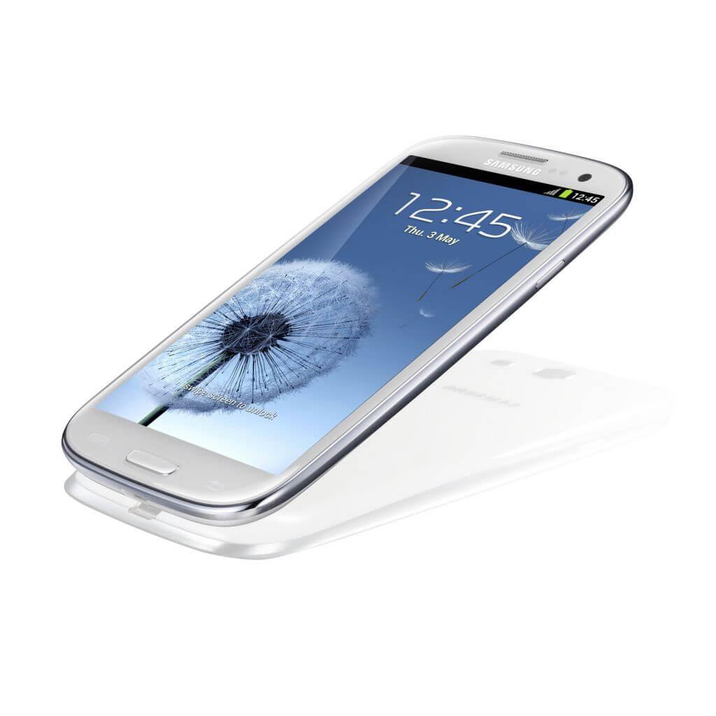 Galaxy s iii product image 6 w