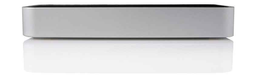 big3 - Empresa americana traz conceito do Kinect para PCs e Macs