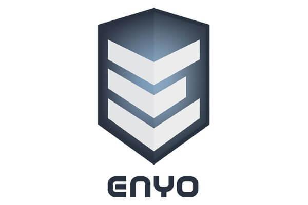 enyologo - Funcionários do Projeto Enyo deixarão HP para se integrarem ao Google