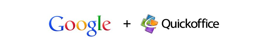 Captura de Tela 2012 06 05 às 16.26.44 - Google compra QuickOffice