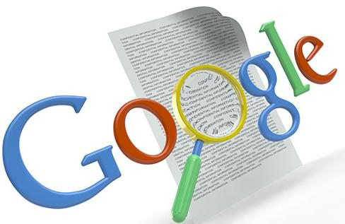 Google seo tips