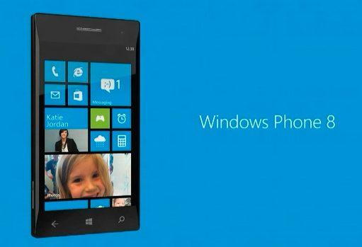 "Windows Phone 8 Start Screen - Vivo irá promover Windows Phone no Brasil contra ""duopólio"" do iPhone e Android"