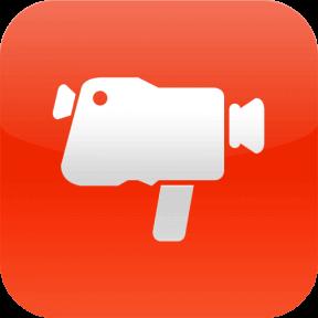 Socialcam: a pegadinha do Facebook