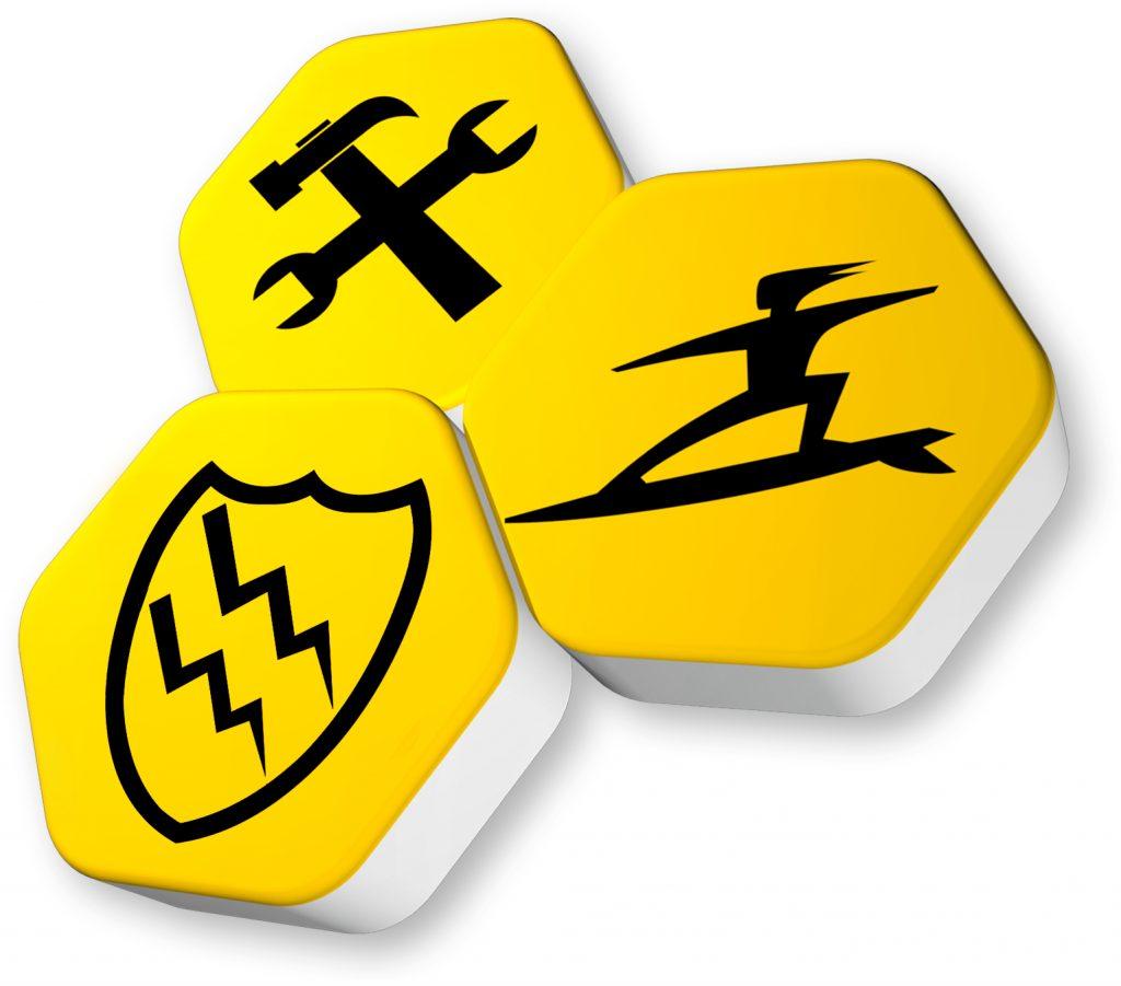 TuneUp.Utilities.2003.logo .matte .1535.1352 - Acelere o computador com o TuneUp Utilities