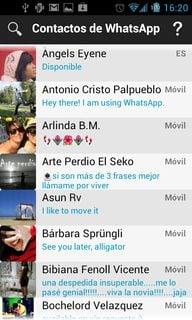 "Whatsapp ganha versão ""Plus"""