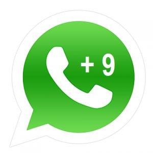 Dica: como atualizar o Whatsapp, Viber e iMessage com o Nono Dígito de São Paulo