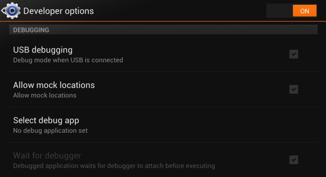 2012 08 15 17.26.01 635x344 - Trava de bloqueio do Android pode ser facilmente burlada