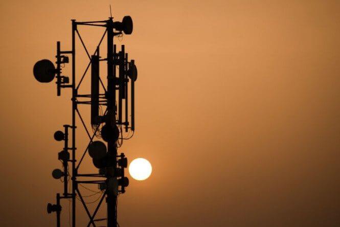 Antena 4g 20120413190453