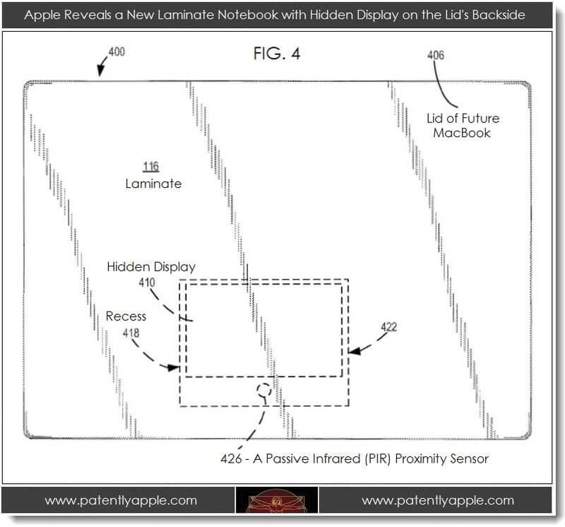 6a0120a5580826970c017c322dc3c9970b 800wi - Patente da Apple indica tela escondida na parte exterior de futuros Macbooks