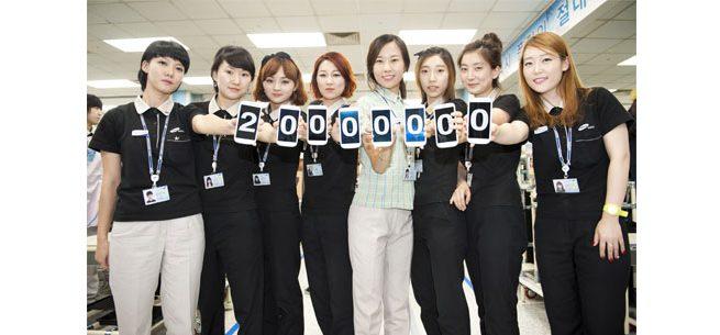 Captura de Tela 2012 09 06 às 14.26.29 - Samsung vende 20 milhões de Galaxy SIII