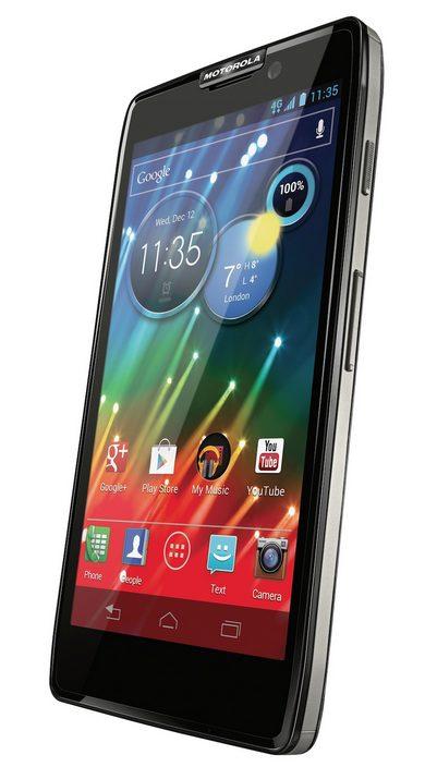 Captura de Tela 2012 09 06 às 18.01.16 - Motorola lança nova linha RAZR nos EUA. Confira o vídeo:
