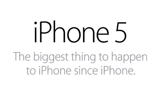 Captura de Tela 2012 09 24 às 16.56.24 - Apple vendeu 5 milhões unidades do iPhone 5