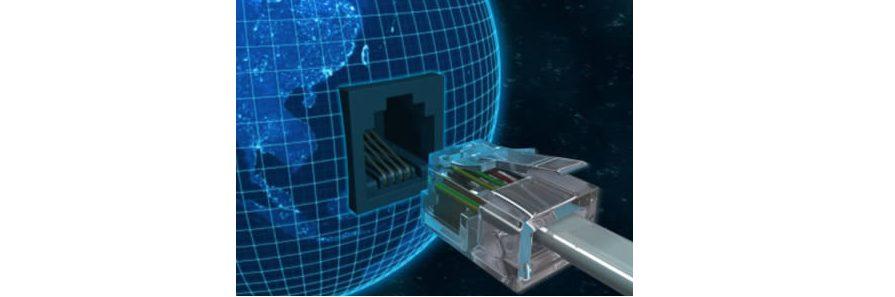 Internet cresce 16% em um ano no Brasil