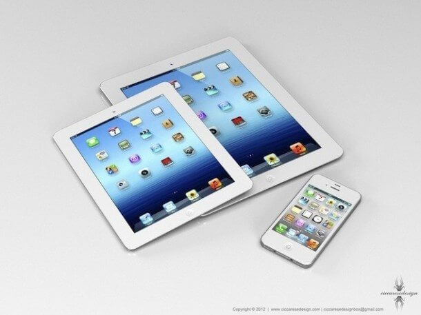 apple ipad mini coming out release date 0 610x4571