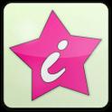 iesmaltes - App Review: iEsmaltes