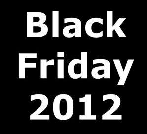 Captura de Tela 2012 11 21 às 20.37.32 - Black Friday: cuidado antes de aproveitar as ofertas