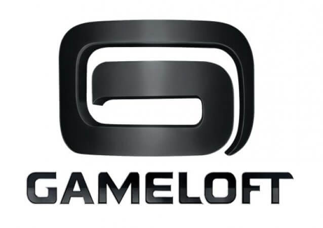 Gameloft anuncia 13 jogos para o Windows Phone 8 9