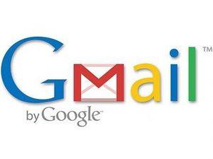 gmail - Gmail passa a suportar anexos de até 10GB através do Google Drive