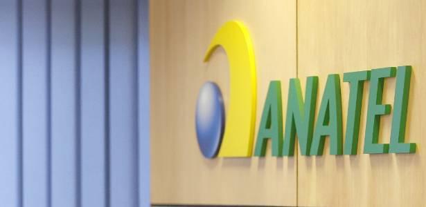 logotipo da anatel a agencia nacional de telecomunicacoes 1314882050277 615x300