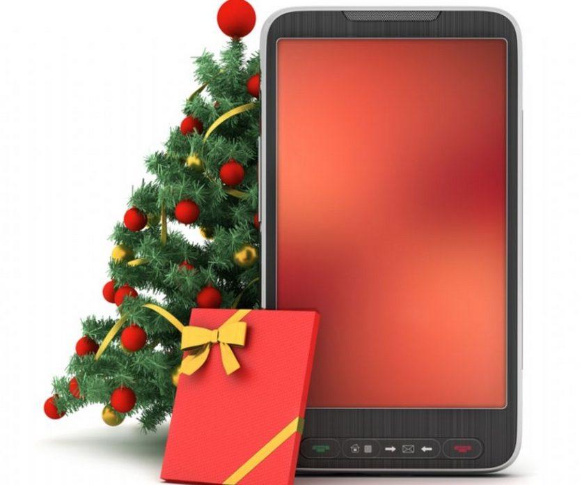 Captura de Tela 2012 12 19 às 13.54.50 - Smartphone é o presente mais procurado no fim do ano