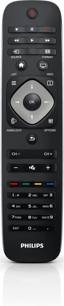 47PFL7007G 78 RCP global 001 lowres - Review: Smart TV LED 3D DTVi Philips série 7000 (PFL7007G/78)