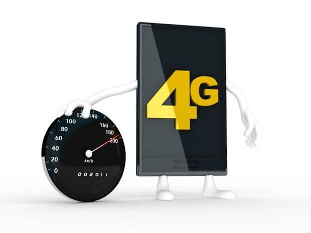 Especial: tire suas dúvidas sobre o 4G (LTE) no Brasil