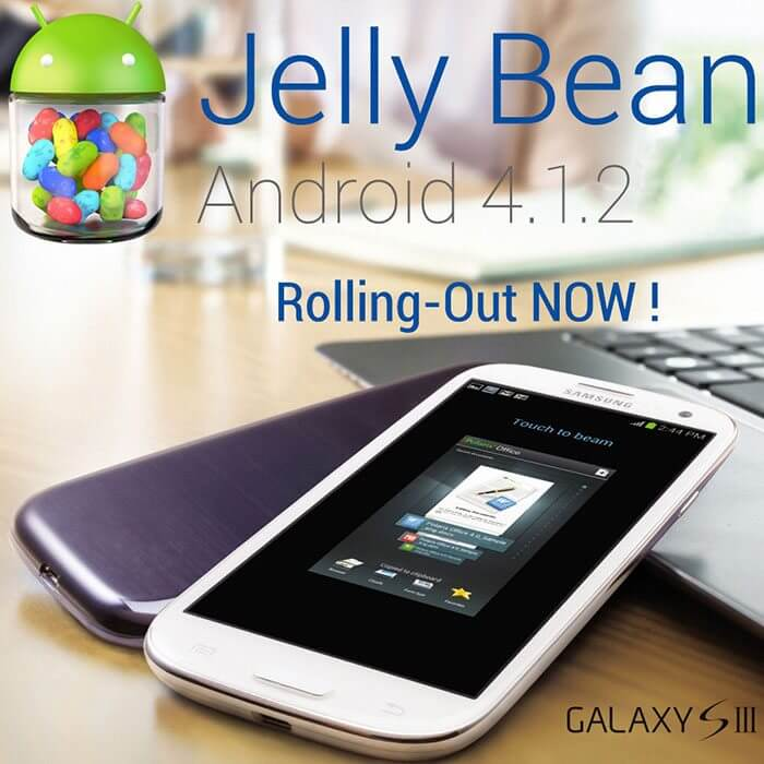 galaxys3 jb 412 official update