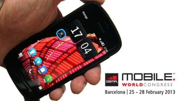 Veja o que já rolou no Mobile World Congress 2015