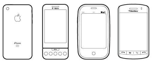 smartphones guide