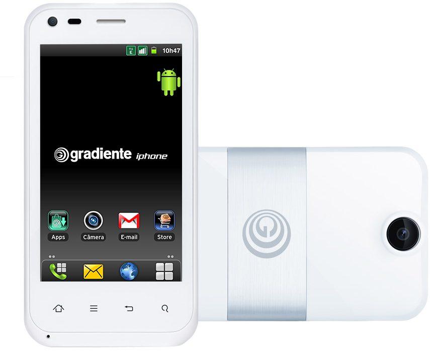 """Captura de Tela 2013 02 02 às 13.11.20 - Apple perde o direito de usar a marca """"iPhone"""" no Brasil"""