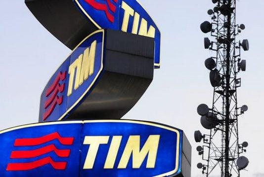 Captura de Tela 2013 02 05 às 21.55.56 - Procon-SP notifica TIM por falha na rede