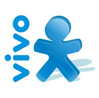 Captura de Tela 2013 02 19 às 17.20.52 - Anatel multa Vivo em R$ 3,9 milhões por má qualidade na telefonia fixa