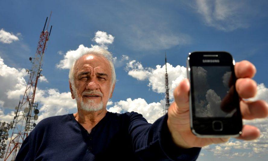 Captura de Tela 2013 02 20 às 19.39.57 - Inventor brasileiro do BINA briga por reconhecimento