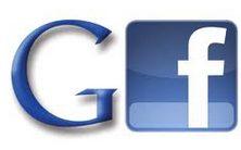 Captura de Tela 2013 02 21 às 15.58.10 - Criadores do Facebook e do Google criam prêmio para descobertas médicas