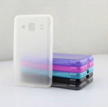Captura de Tela 2013 02 23 às 22.05.10 - Rumor: Samsung Galaxy S IV virá com processador Snapdragon e tela de 5 polegadas