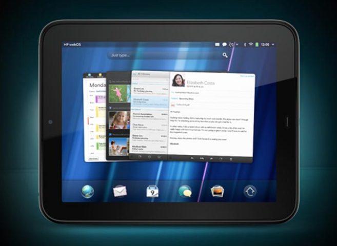 Captura de Tela 2013 02 25 às 14.53.23 - LG vai usar sistema WebOS em smart TV's