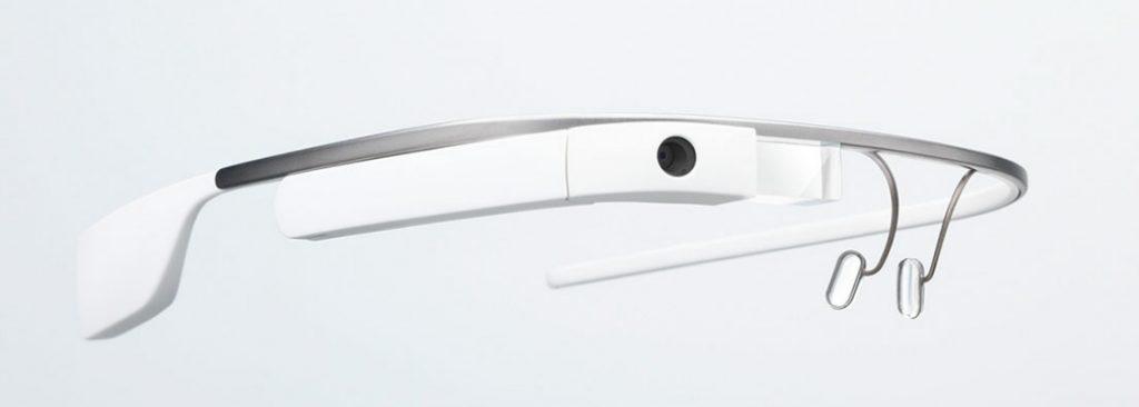 Captura de Tela 2013 02 26 às 23.10.462 - Aplicativos de sexo são proibidos no Google Glass