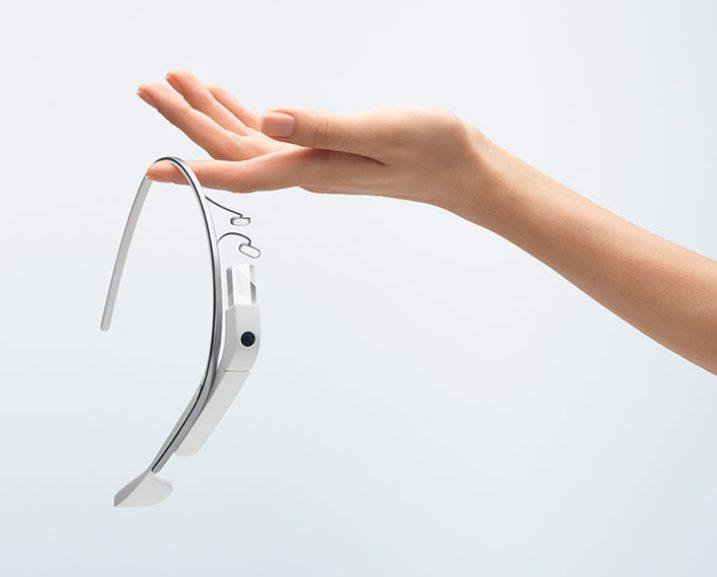 Captura de Tela 2013 02 26 às 23.30.32 - Google Glass será compatível com iPhone