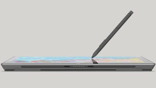 ded4b4c1 201e 4095 ab8d 32a9623d8ff5 - Surface Pro chega às lojas da Microsoft