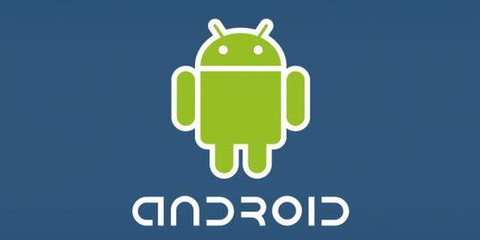 """Captura de Tela 2013 03 01 às 12.16.34 - Google: Temos que esvaziar o cano dos produtos da Motorola antes do """"Wow!"""""""